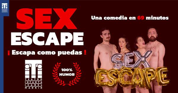 comprar-entradas-sex-escape