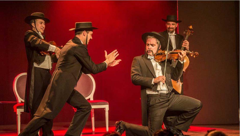 pagagnini-obra-teatro