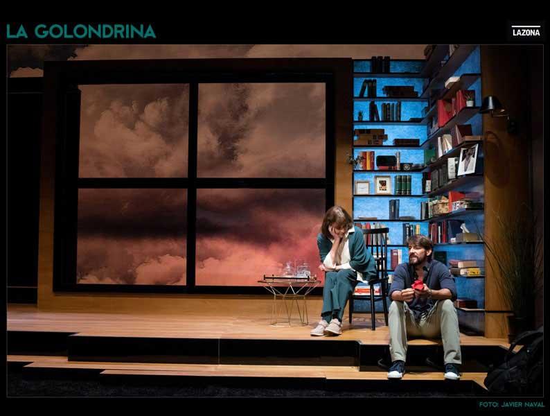 teatro-escena-golondrina